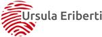 Ursula Eriberti Logo